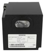 Siemens LFL1.333-110V