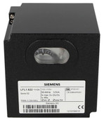 Siemens LFL1.622-110V