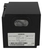 Siemens LGK16.122A27