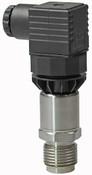 Siemens QBE2003-P60, Pressure sensor, S55720-S299