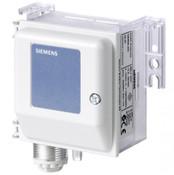 Siemens QBM2030-30