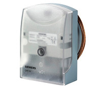 Siemens QAF63.2-J frost detector , S55700-P153