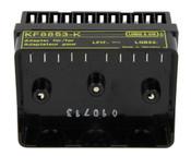 Siemens KF8853-K