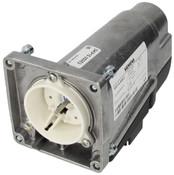 Siemens SKP15.001E2