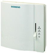Siemens RAB91, S55770-T231