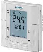 Siemens RDE410/EH, S55770-T333