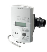 Siemens WSM506-0E
