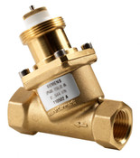 Siemens VPI46.15L0.2, S55264-V109