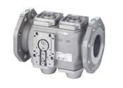 Siemens VRD40.080