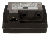 FIDA 8/20 CM ignition transformer
