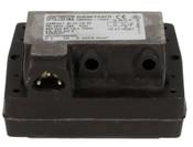 FIDA 10/20 CM 33 Ignition transformer