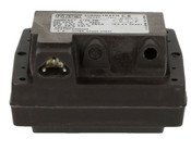 FIDA 6/25 PM ignition transformer