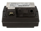 FIDA 8/30 PM ignition transformer
