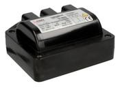 TRS830P, COFI ignition transformer