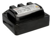 TRS1020/T, COFI ignition transformer
