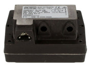 FIDA 10/20 CM, 25% ignition transformer