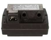 FIDA 12/20CM ignition transformer