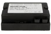 Brahma CM31, 30021785 Burner control box