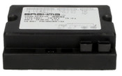 Brahma CM31, 30185125 control unit