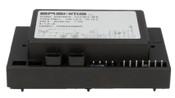 Brahma FM 11, 37010010 control unit
