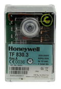Honeywell TF830.3