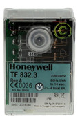 Honeywell TF 832.3