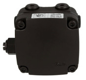 Oil pump Danfoss RSH 32 10 right 070-7300