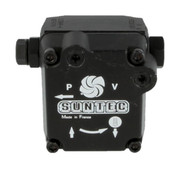 Suntec AE47A1384 6P oil pump