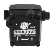 Suntec AE47C1386 6P oil pump