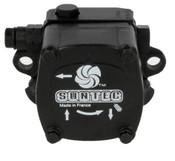 Suntec AJ4AC1000 4P oil pump