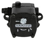 Suntec AJ4DC1000 3P oil pump