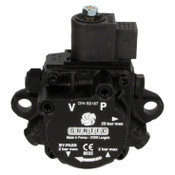 Suntec AL95C9412 4P 0700 oil pump