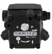 Suntec AN47B7327 4P oil pump