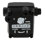 Suntec AN47C1342 6P oil pump