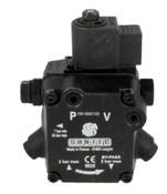 Suntec AS47A7436 4P 0500 oil pump
