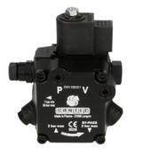 Suntec AS47A7509EP0500 oil pump