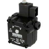 Suntec AS47AK1602 6P 0700 oil pump