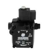 Suntec AS 47 C 1538 6P 0700 oil pump
