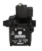 Suntec AS47DK1562 6P 0500 oil pump