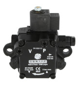 Suntec AS67C7456 4P 0500 oil pump