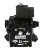 Suntec AS67CK7446 4P 0500 oil pump
