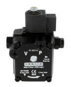 Suntec AS47B1537 6P 0500 oil pump