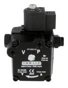 Suntec AS67C1570 6P 0500 oil pump