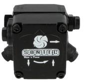 Suntec D45C7388 3P oil pump