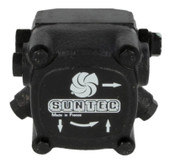 Suntec D57B7288 3P oil pump
