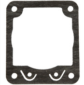 Cover gasket Suntec A new, for rectangular gasket