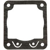 Cover gasket Suntec A new, for rectangular gasket