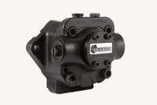 Suntec T2A107 right oil pump