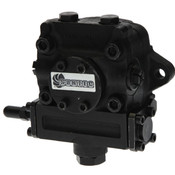 Suntec TA2A40107 oil pump