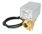 Honeywell V8044C1081 three-way zone valve